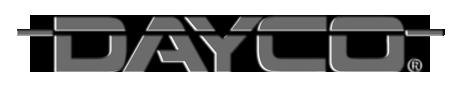 daycog