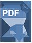 <strong>PDF katalog</strong>