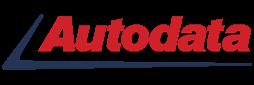 logo-autodata-loginform