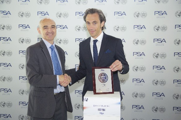 PSA-Best-Plant-Award_1